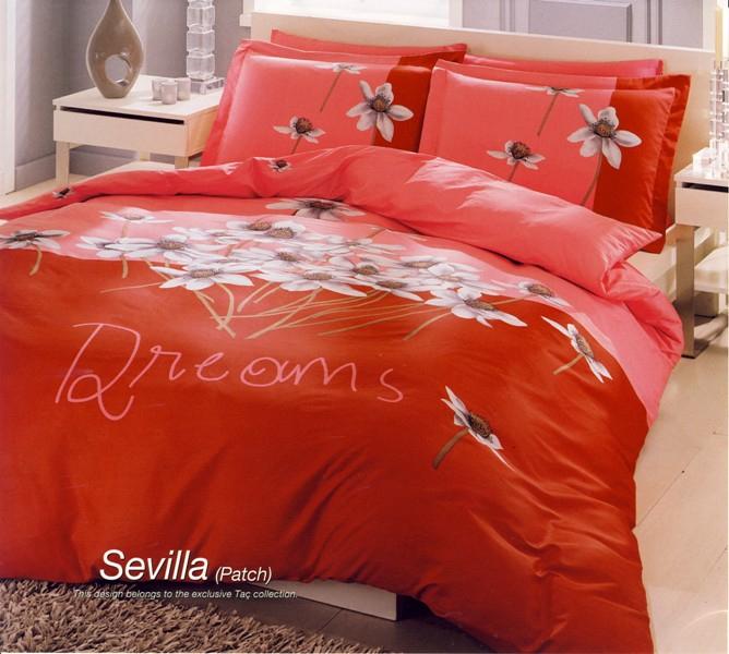 Постельное белье Sevilla