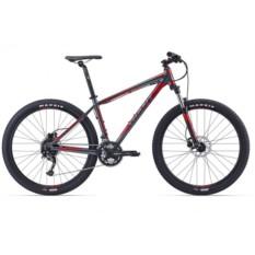 Горный велосипед Giant Talon 27.5 3