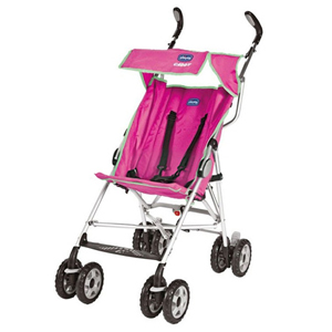 Коляска Light Stroller