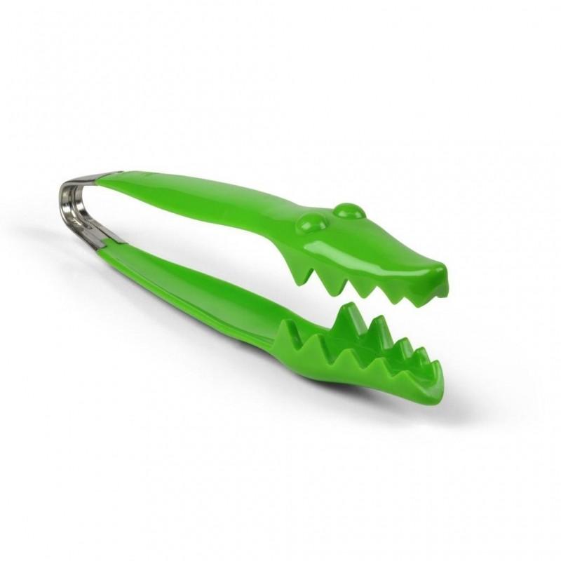 Щипцы для салата Крокодил Salad Snapper