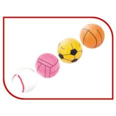 Пляжный мяч BestWay