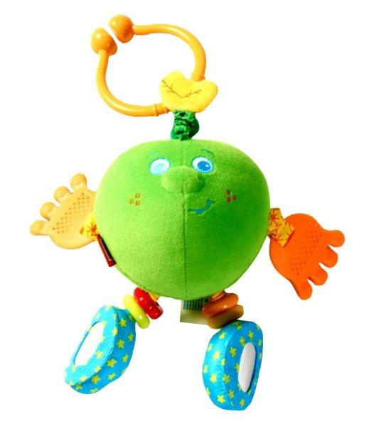 Игрушка Tiny Love Яблочко Энди