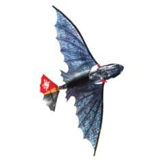 Игрушка Летающий Беззубик Dragons