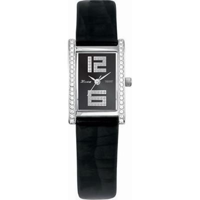 Женские  золотые  часы НИКА - «Лилия»