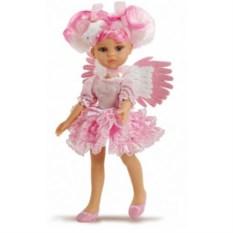 Кукла Paola Reina Ангел Роса