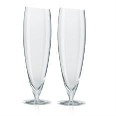 Большие бокалы пивные на 500 мл