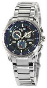Мужские наручные часы Haas & Cie MFH 398 SUA