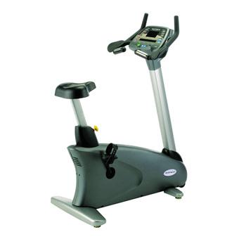 Вертикальный электромагнитный велоэргометр MX-U5x