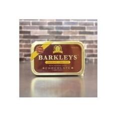 Леденцы Barkleys Шоколад и Корица