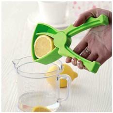 Щипцы-соковыжималка для лимона Lemon Juicer