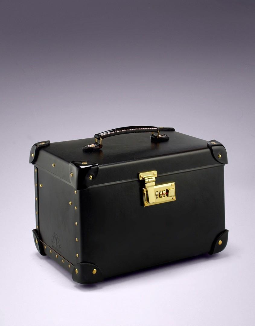 Мини-чемодан Vanity
