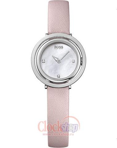 женские наручные часы HUGO BOSS HB 1502277