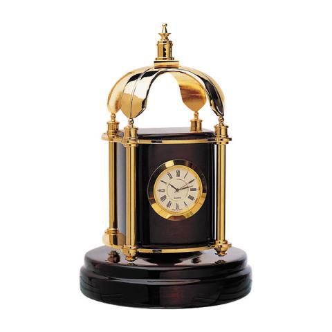 Часы Купол