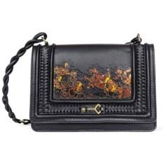 Женская сумочка «Феникс»