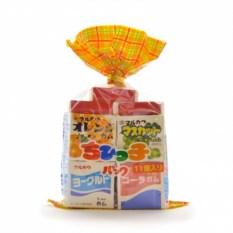 Жвачка Marukawa ассорти