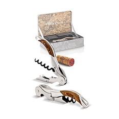 Набор для вина (нарзанник и чехол в подарочной упаковке)