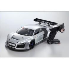 Радиоуправляемая модель Inferno GT2 RACE SPEC r/s Audi R8