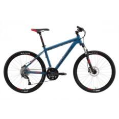 Горный велосипед Silverback Stride 10 (2016)