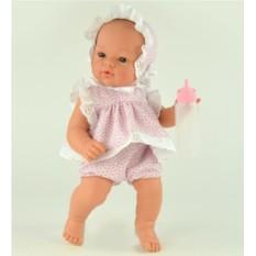 Кукла ASI Коки, 36 см