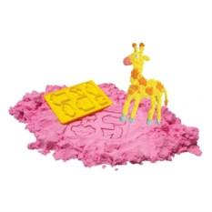 Песок для творчества Angel Sand (500 гр.)