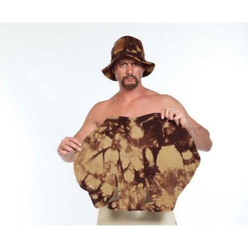 Комплект для сауны «Охота — медведь»