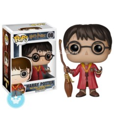 Фигурка Funko Harry Potter