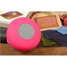 Водонепроницаемая Bluetooth колонка для душа BathBeats