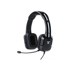 Наушники с микрофоном Tritton Kunai Stereo Headset PS4/PS 3