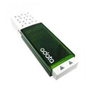 Накопители USB A-DATA 16Gb (C701) PD17