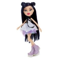 Кукла Bratz Вечеринка, базовая кукла Джейд