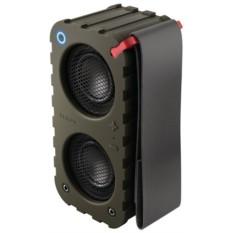 Портативная колонка Philips SB5200K Black