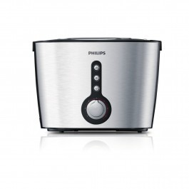 Тостер электрический Philips HD2636/20