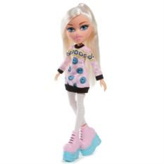 Кукла Bratz Любители селфи. Хлоя