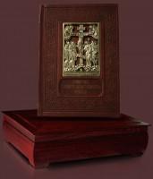 Книга «Символы Русской православной церкви»