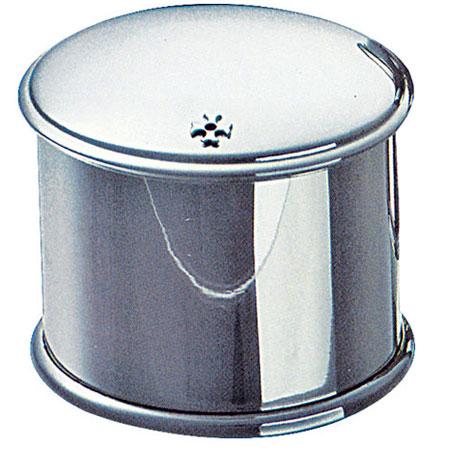 Коробка для табака Sillems