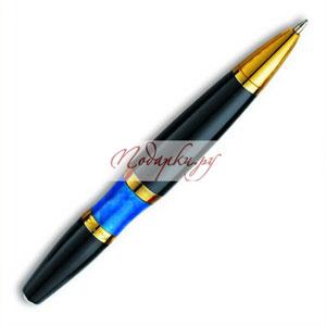 Шариковая ручка Cardin 1255