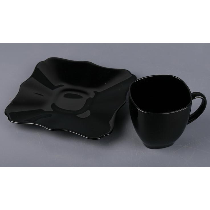 Чайный набор «Отантик блэк»