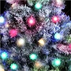 Светодиодная гирлянда Фигуры от Mister Christmas