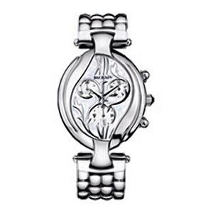 Женские наручные швейцарские часы Balmain