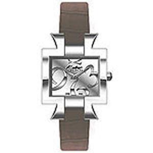 Женские наручные швейцарские часы Kolber