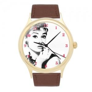 Часы Odry new