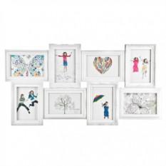 Фоторамка-коллаж от Polite Crafts&gifts