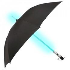 Зонт Джедай (черный)