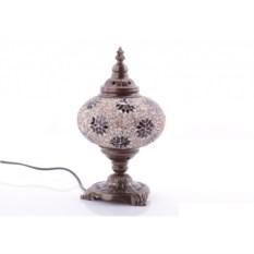 Настольный светильник Бату