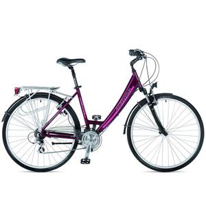 Велосипед Author Seance (2008 года)