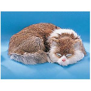 Модель «Кошка»