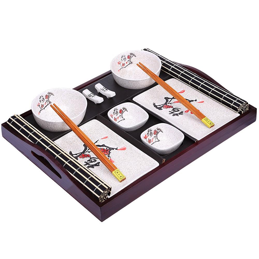 Набор для суши «Феерия вкуса»