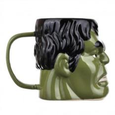Кружка Hulk