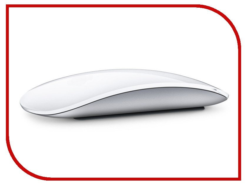 Super slim 24ghz wireless mouse