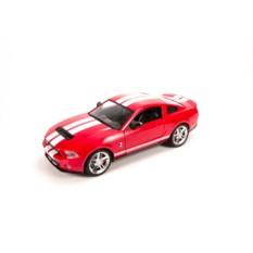 Модель автомобиля MZ 1:24 ford mustang 27050